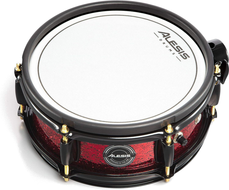 Alesis Strike Pro SE Electronic Drum Set