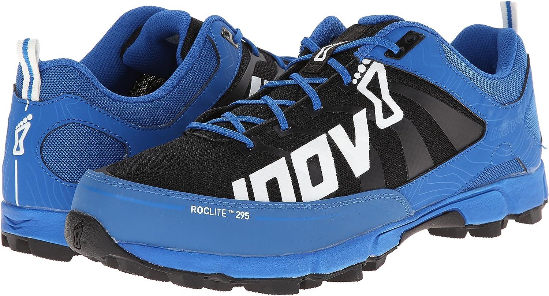 Roclite 295 Trail Running Shoe
