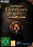 Baldur's Gate - enhanced edition [import allemand]