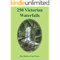 250 Victorian Waterfalls
