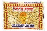 Inca's Food Maiz Cancha Chulpe Para Tostar- Dried