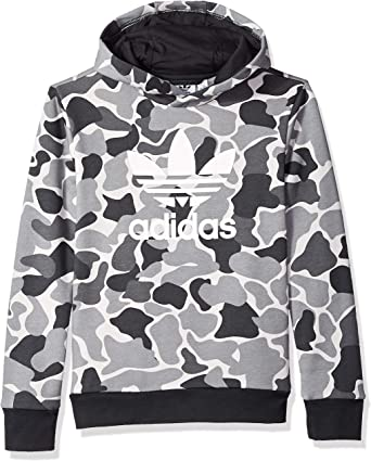 Amazon.co.uk: adidas Sweatshirts Hoodies & Sweatshirts
