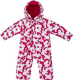 23623600c Trespass Kids Amcotte Snow Suit: Amazon.co.uk: Sports & Outdoors