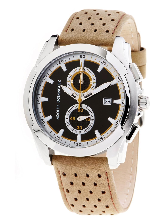 Adolfo Dominguez Watches   -Armbanduhr      78103