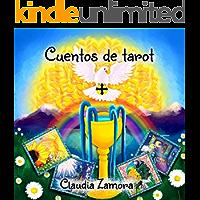 Cuentos de Tarot (Spanish Edition)