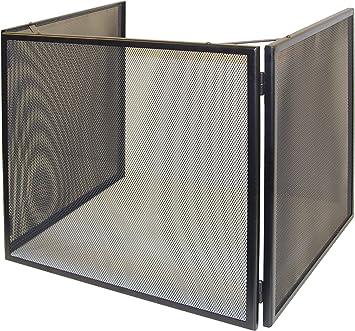 Comprar Imex El Zorro 10504 Protector para estufas pellet (72 x 63 x 70 cm)