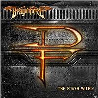 Power Within [Importado]