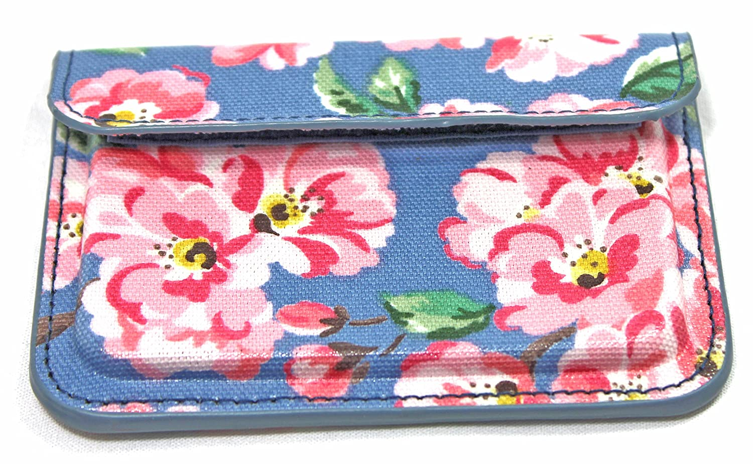 Cath Kidston Monedero Blossom Bunch Card Holder Oyster Train ...
