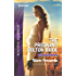 The Pregnant Colton Bride (The Coltons of Texas)