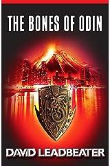 The Bones Of Odin (Matt Drake Book 1)