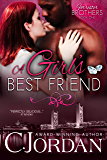 A Girl's Best Friend (Forrester Brothers Book 1)