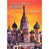 História Concisa da Rússia
