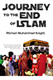 Journey to the End of Islam