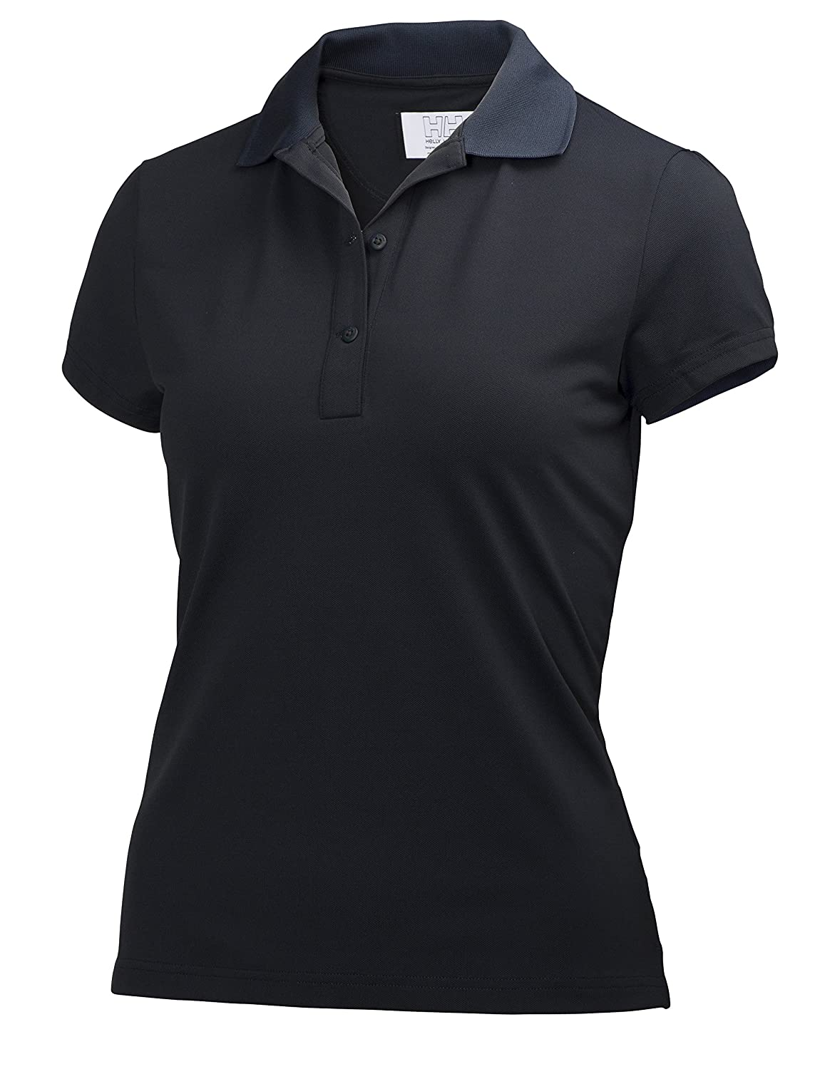 Helly Hansen Women's Dove Polo Shirt B00LFZDXQM-p