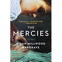 The Mercies (English Edition)