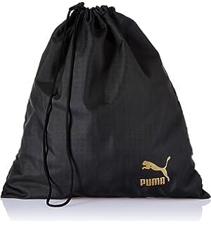 36b49a56cb12 Adidas Polyester 17 cms Conavy Gym Bag (BQ1246)  Amazon.in  Bags ...