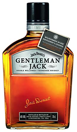 Image result for gentleman jack