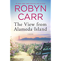 The View from Alameda Island