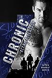 Chronic (Se7en Deadly SEALs Book 2)