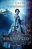 Requiem Red