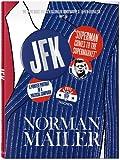 XL-MAILER, JFK -ANGLAIS-