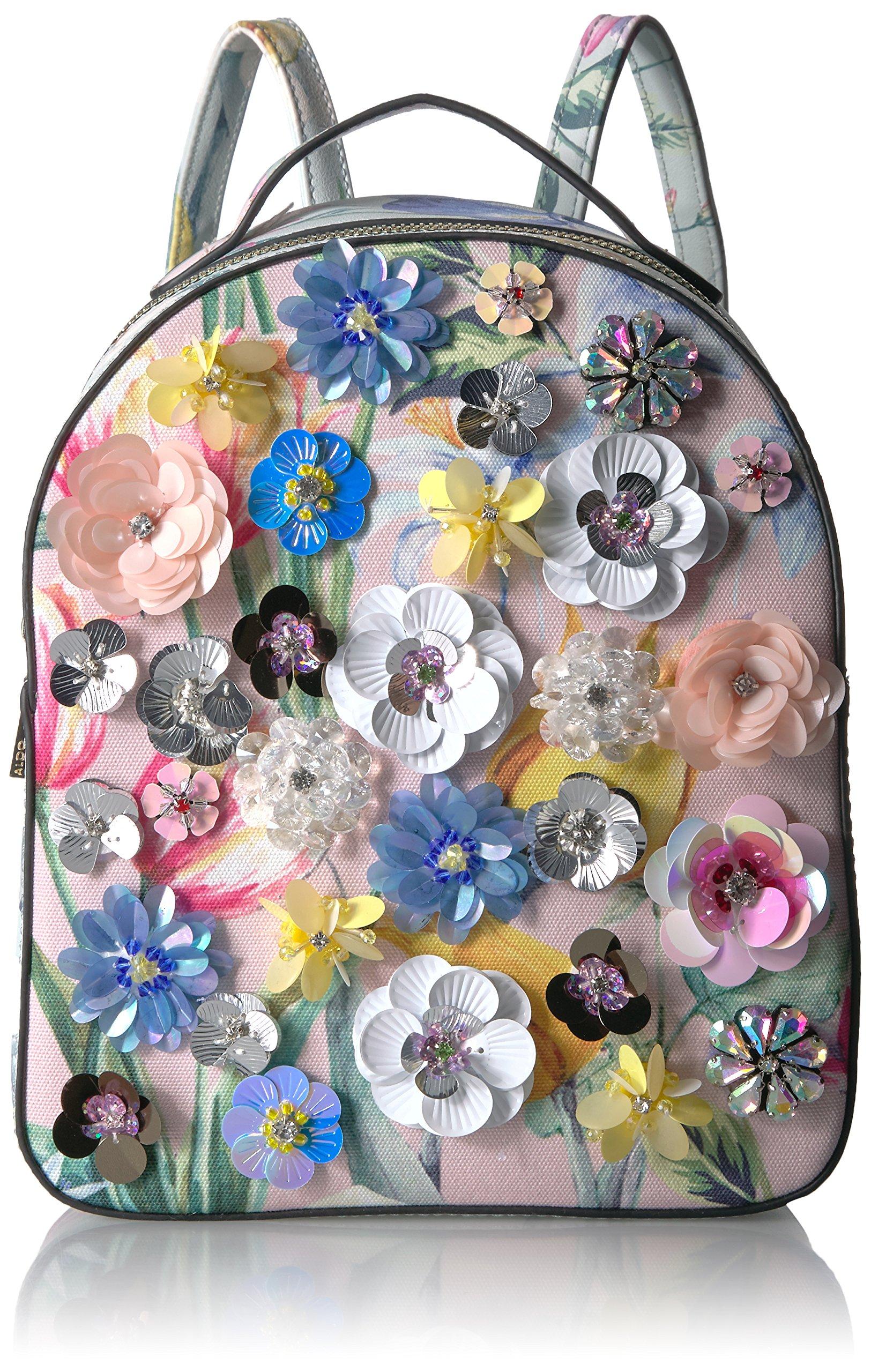 ویکالا · خرید  اصل اورجینال · خرید از آمازون · Aldo Women's Cesanabrianza, Pink Miscellaneous wekala · ویکالا