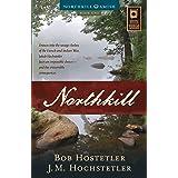 Northkill (Northkill Amish Book 1)