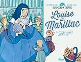Louise de Marillac : Au service de la charité sous Louis XIII