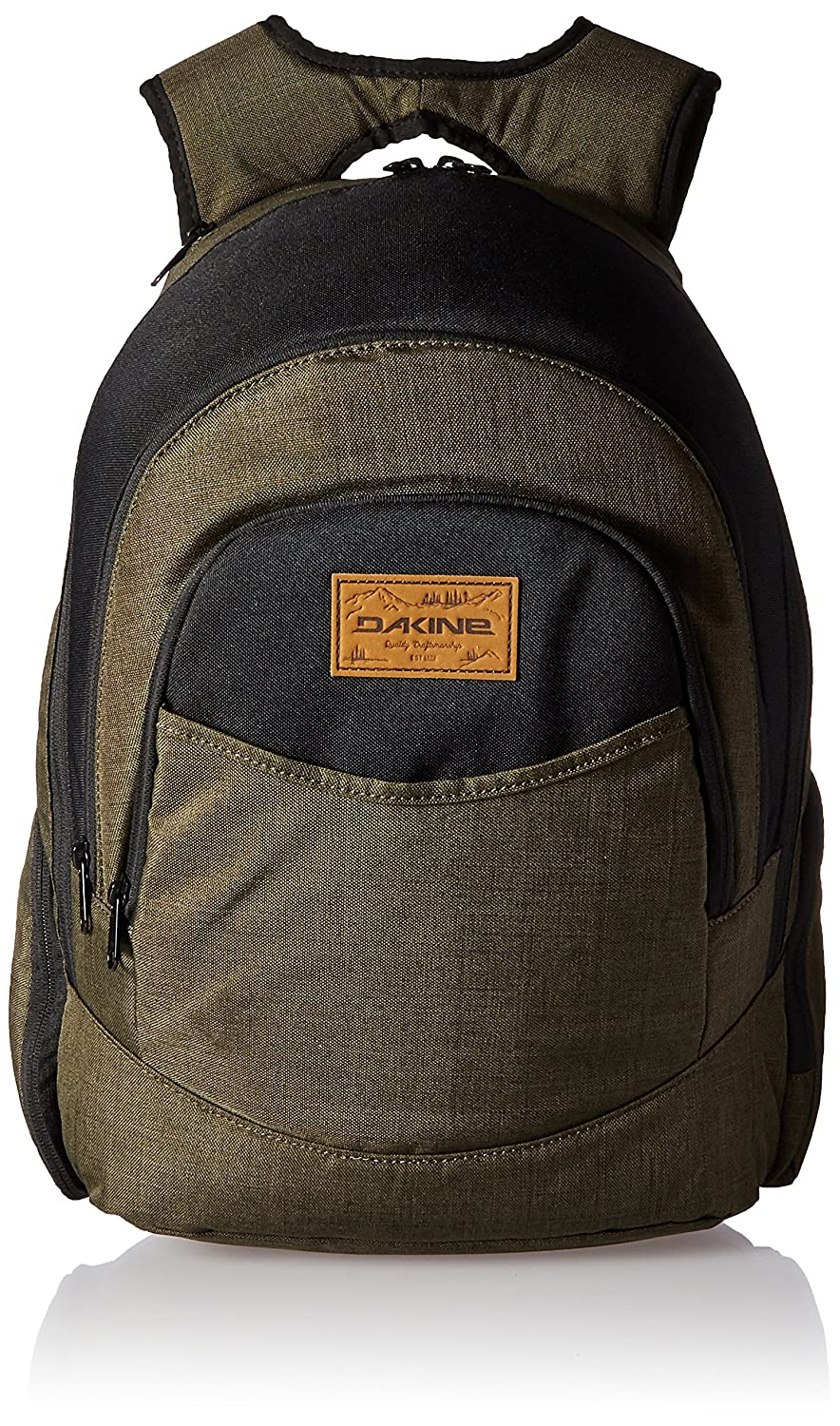 Dakine Prom Women\'s Outdoor Backpack: Amazon.co.uk: Sports & Outdoors