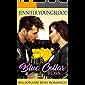 Her Blue Collar Boss: Billionaire Boss Romances (Locke Family Romance)