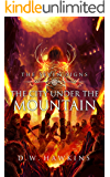 The City Under the Mountain (The Seven Signs Book 4)