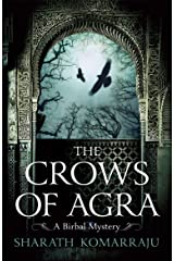The Crows of Agra Kindle Edition