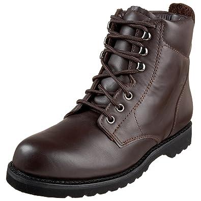6eb7f8915 Drew Shoe Men s Pioneer Boot
