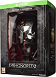 Dishonored 2 - édition collector
