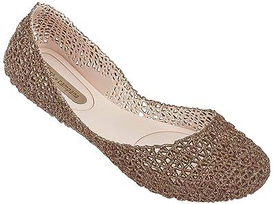 Melissa Damen Campana Papel 20 Pumps: : Schuhe