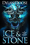 Ice and Stone (Sword and Sorcery Book 4)