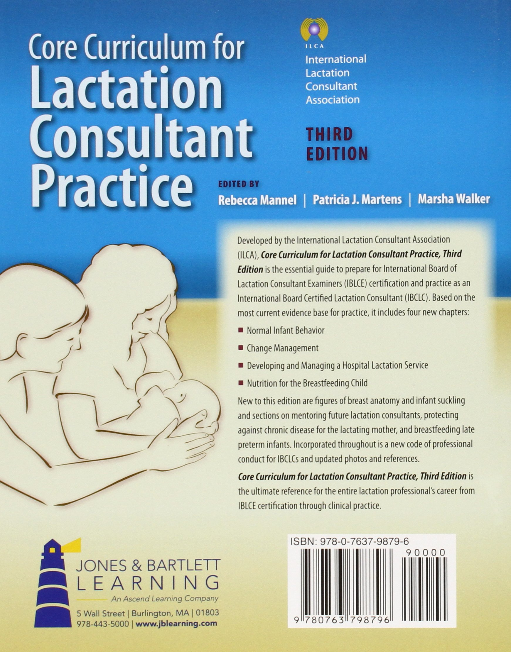 Buy core curriculum for lactation consultant practice book online buy core curriculum for lactation consultant practice book online at low prices in india core curriculum for lactation consultant practice reviews 1betcityfo Choice Image