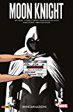 Moon Knight Vol. 2: Reincarnazioni (Moon Knight (2016-))