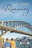 Runaway (World of Love)