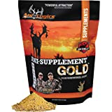 Ani-Logics Outdoors ANI-Supplement Gold, 10 lb