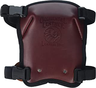 product image for Occidental Leather 5022 Occidental Leather Knee Pads