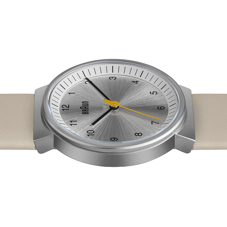 Amazon.com: Braun Watch, Estándar: Watches