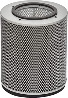 product image for Austin Air FR200B Healthmate Junior Replacement Filter, White