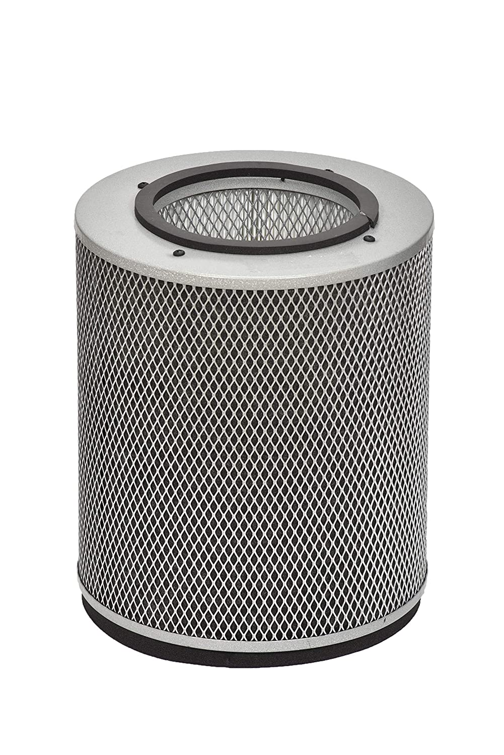 1-(Pack) Austin Air FR200A Healthmate Junior Replacement Filter, Black