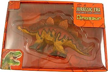 Grande 30cm de dinosaurios de juguete figura de acción en caja ...