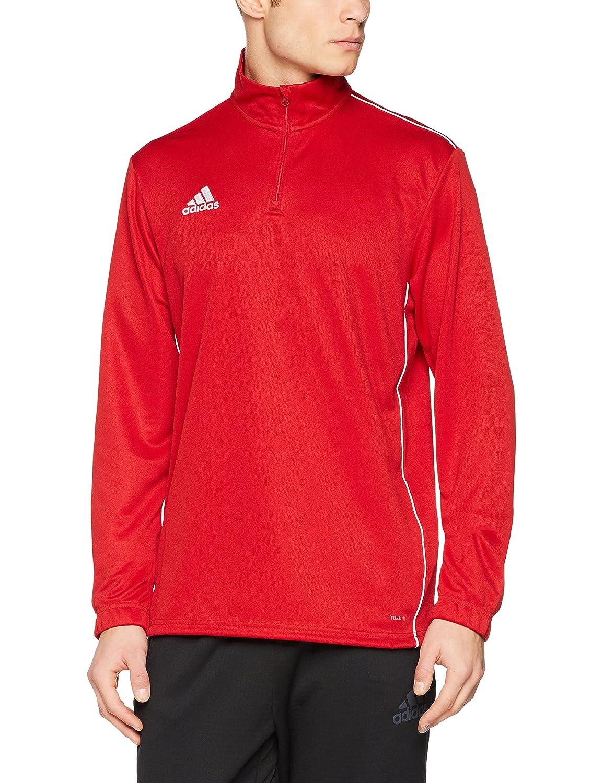 adidas Herren Core 18 cv3999 Sweatshirt