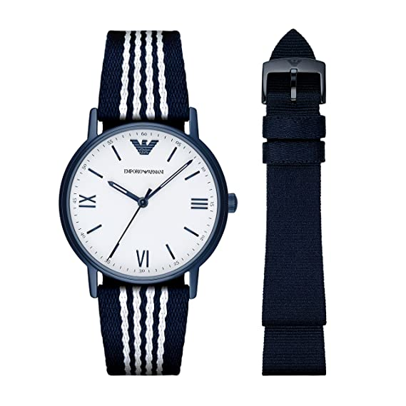 Reloj Emporio Armani - Hombre AR80005