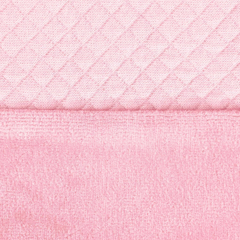Noppies Unisex Baby Tragbare Decke
