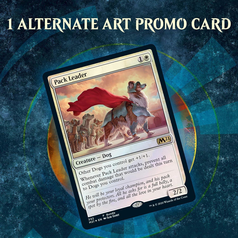 1x Vryn WingmareFOILM21 Core Set 2021MTG Magic Cards