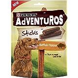 Purina Adventuros Sticks with Buffalo Flavour 120g